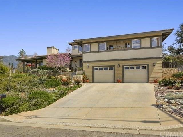 11549 Pendleton Road, Yucaipa, CA 92399 (#IG18089738) :: Angelique Koster