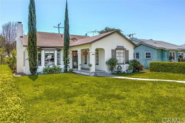 11432 Hadley Street, Whittier, CA 90606 (#PW18088990) :: Ardent Real Estate Group, Inc.