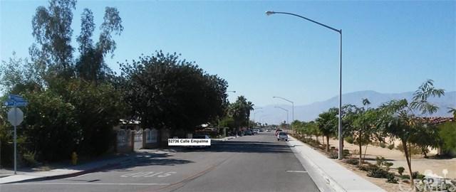 52736 Calle Enpalme, Coachella, CA 92236 (#218012388DA) :: The Ashley Cooper Team