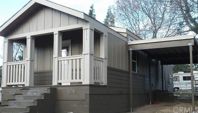 22315 Mojave River Road, Cedarpines Park, CA 92322 (#TR18089742) :: Angelique Koster