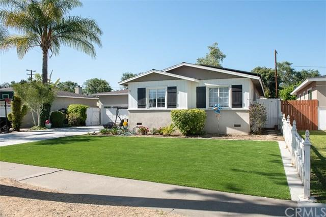 1013 Nutwood Avenue, Fullerton, CA 92831 (#PW18089795) :: Ardent Real Estate Group, Inc.