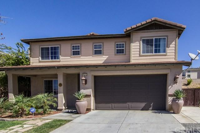 26242 Unbridled Circle, Moreno Valley, CA 92555 (#IG18089472) :: Impact Real Estate