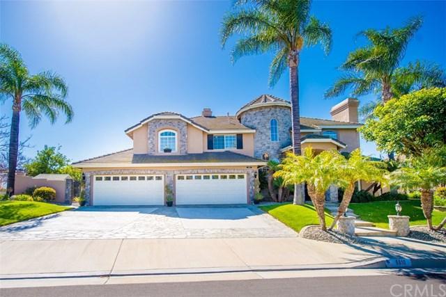 5510 Camino De Bryant, Yorba Linda, CA 92887 (#PW18089552) :: Ardent Real Estate Group, Inc.