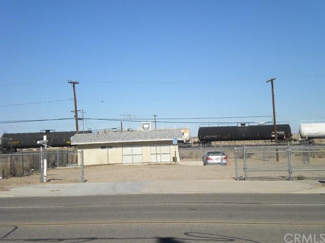 25288 W Main Street, Barstow, CA 92311 (#IV18089821) :: The Ashley Cooper Team