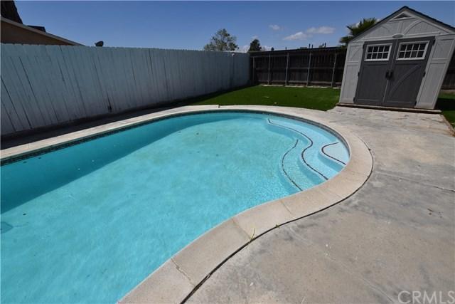 26801 Jackie Drive, Hemet, CA 92544 (#SW18077268) :: Impact Real Estate