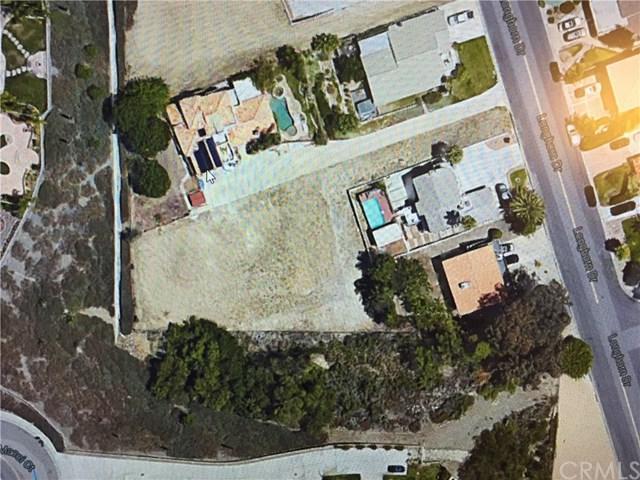 30417 Longhorn, Canyon Lake, CA 92587 (#IV18089835) :: Impact Real Estate