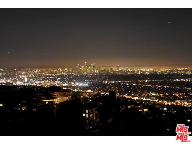 0 Kings Way, Los Angeles (City), CA 90069 (#18334964) :: Bauhaus Realty