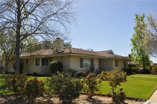 1578 Whittier Avenue, Claremont, CA 91711 (#CV18089857) :: Kristi Roberts Group, Inc.