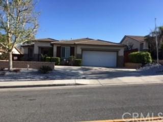 15083 Ficus Street, Lake Elsinore, CA 92530 (#SW18086515) :: RE/MAX Empire Properties