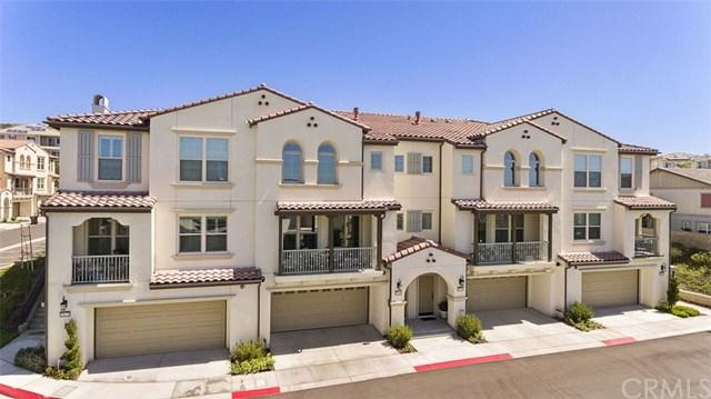 18668 Putting Green Drive, Yorba Linda, CA 92886 (#PW18088682) :: Ardent Real Estate Group, Inc.