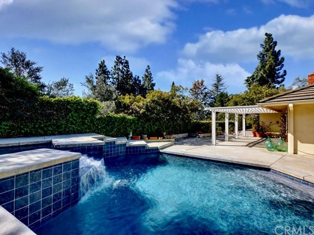 3503 Laketree Drive, Fallbrook, CA 92028 (#SW18088753) :: RE/MAX Empire Properties