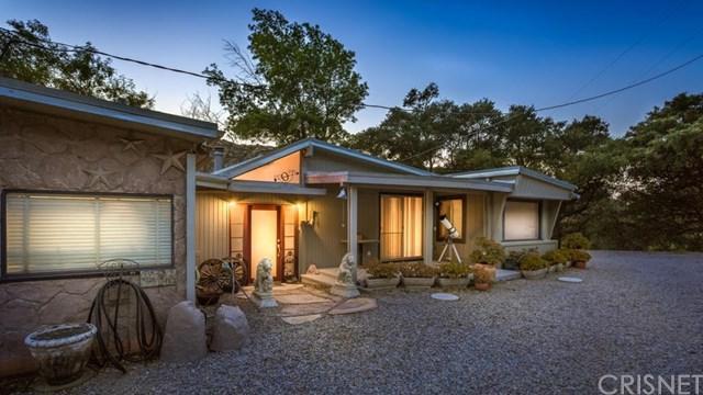 7188 Studio Road, West Hills, CA 91304 (#SR18089832) :: RE/MAX Parkside Real Estate