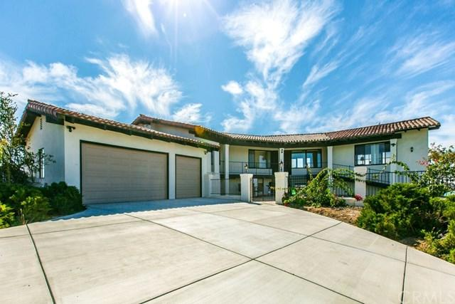 38225 Camino Sierra Road, Temecula, CA 92592 (#AR18089893) :: RE/MAX Empire Properties