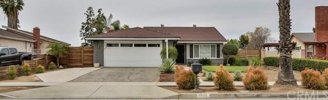 9745 Lincoln Avenue, Riverside, CA 92503 (#IV18089876) :: Bauhaus Realty