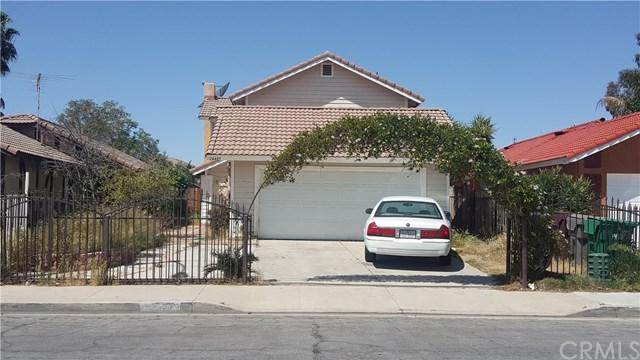 24489 Gabriel Street, Moreno Valley, CA 92551 (#IG18081129) :: Impact Real Estate