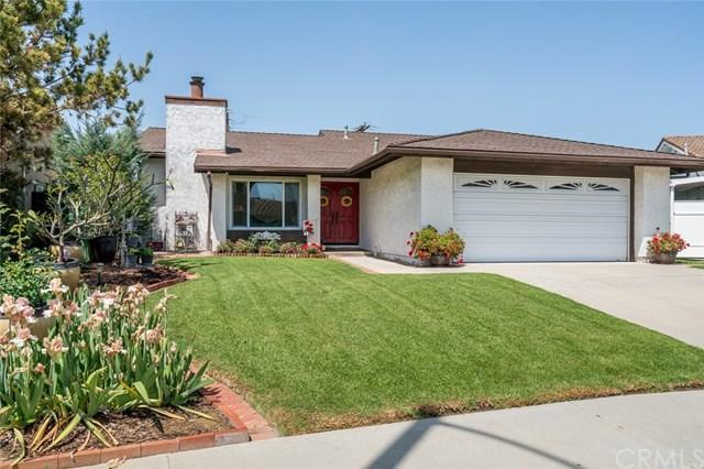 15925 La Ronda Circle, Hacienda Heights, CA 91745 (#OC18089695) :: RE/MAX Masters
