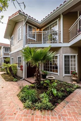 2006 Aviation Way E, Redondo Beach, CA 90278 (#SB18089847) :: Bauhaus Realty