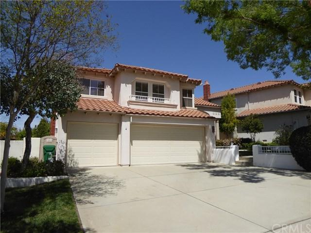28138 Championship Drive, Moreno Valley, CA 92555 (#IG18089946) :: Impact Real Estate