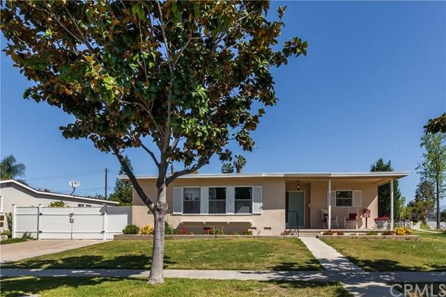 825 E Alder Street, Brea, CA 92821 (#IV18089952) :: The Darryl and JJ Jones Team