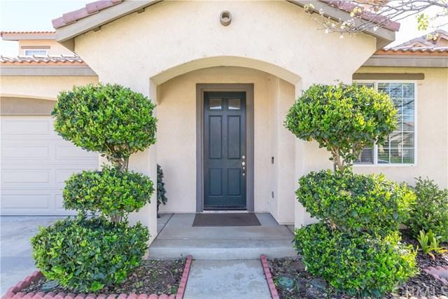 29865 Circinus Street, Murrieta, CA 92563 (#SW18086913) :: RE/MAX Empire Properties