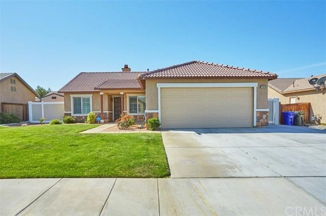 11931 Macon Court, Adelanto, CA 92301 (#CV18089604) :: RE/MAX Empire Properties