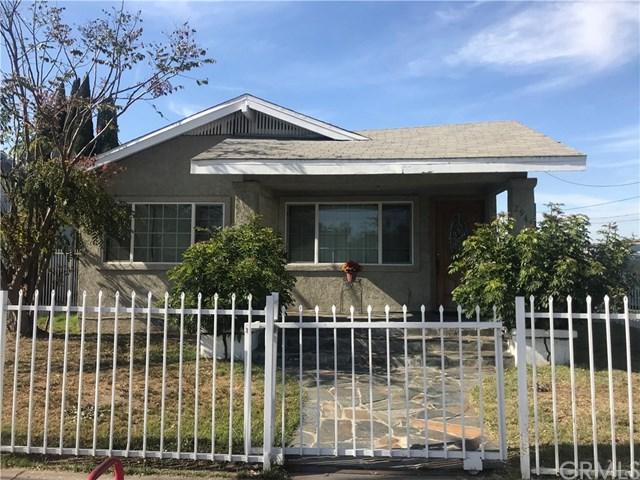 2941 E 10th Street, Long Beach, CA 90804 (#SB18089784) :: Keller Williams Realty, LA Harbor
