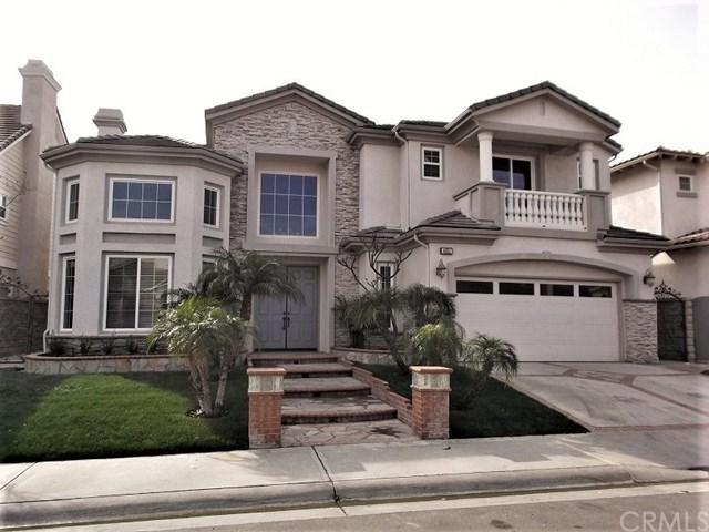 4051 Humboldt Lane, Yorba Linda, CA 92886 (#RS18024156) :: Ardent Real Estate Group, Inc.
