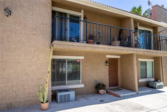 3999 E Santa Ana Canyon Road #102, Anaheim, CA 92807 (#NP18090014) :: Ardent Real Estate Group, Inc.