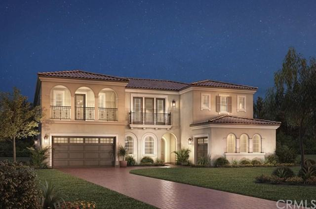 4137 Duke Drive, Yorba Linda, CA 92886 (#PW18090071) :: Ardent Real Estate Group, Inc.