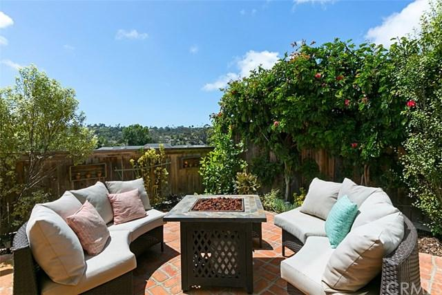 4557 Essex Court, Carlsbad, CA 92010 (#OC18088357) :: The Marelly Group | Compass