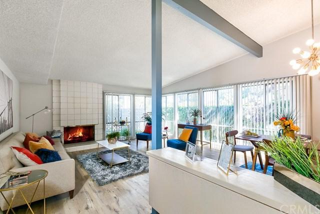 361 Laurinda Avenue, Long Beach, CA 90803 (#OC18089843) :: Keller Williams Realty, LA Harbor