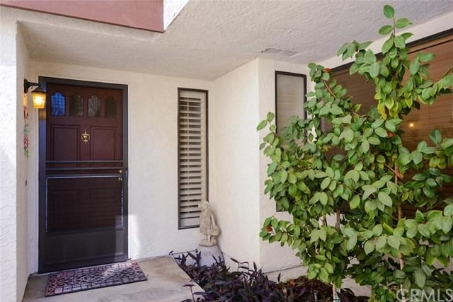 865 Wabash Court #4, Claremont, CA 91711 (#CV18088111) :: Kristi Roberts Group, Inc.