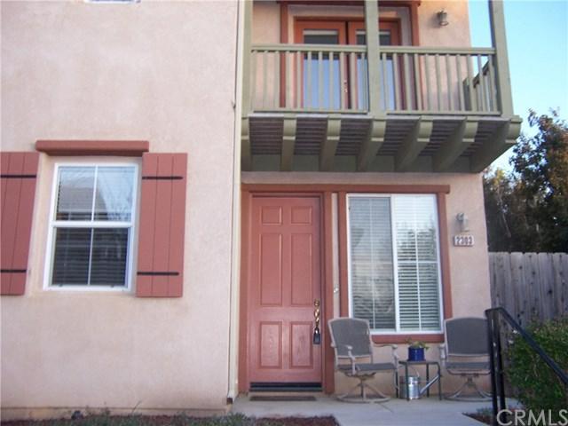 2303 Lily Lane, Santa Maria, CA 93455 (#PI18090150) :: Pismo Beach Homes Team