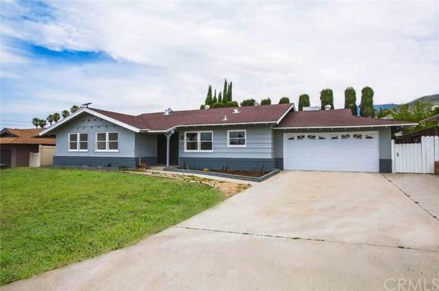 25770 Toluca Drive, San Bernardino, CA 92404 (#CV18087933) :: RE/MAX Empire Properties