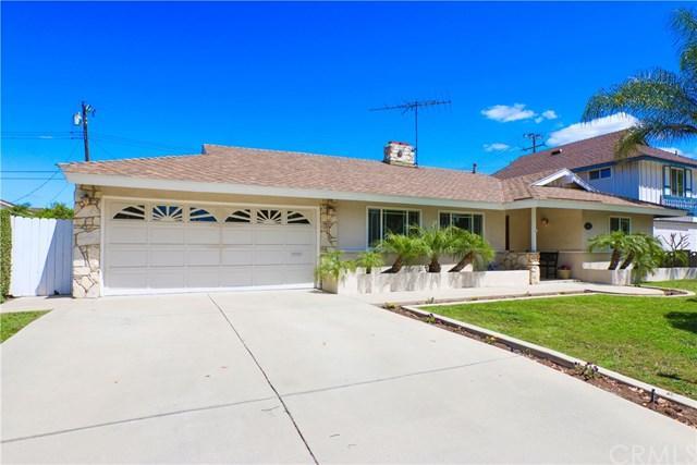 1049 San Antonio, Fullerton, CA 92835 (#OC18088127) :: Ardent Real Estate Group, Inc.