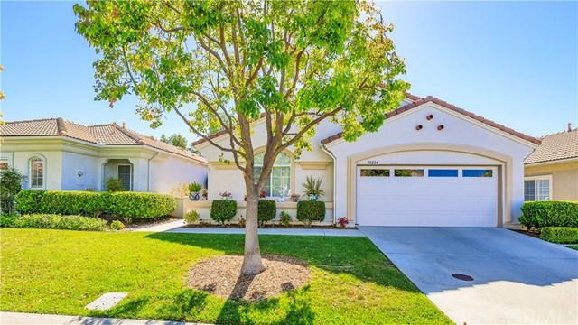 40204 Via Marisa, Murrieta, CA 92562 (#RS18088672) :: The Ashley Cooper Team