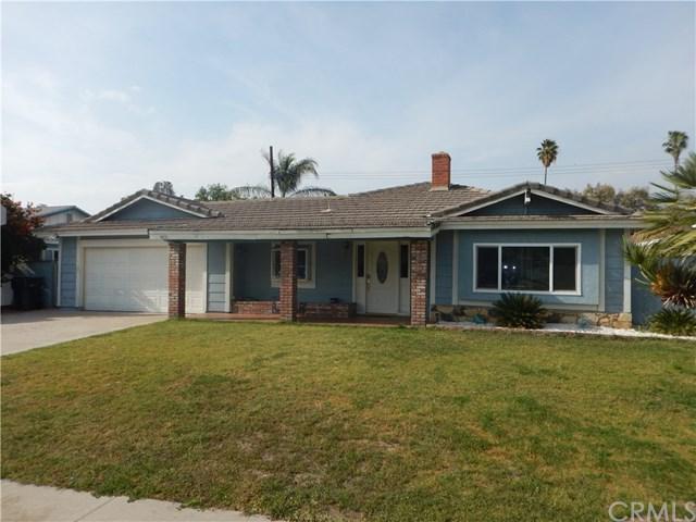 1459 Clock Avenue, Redlands, CA 92374 (#EV18088967) :: RE/MAX Empire Properties