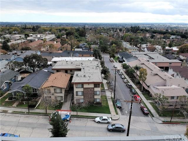 13704 Franklin Street, Whittier, CA 90602 (#AR18090246) :: Ardent Real Estate Group, Inc.