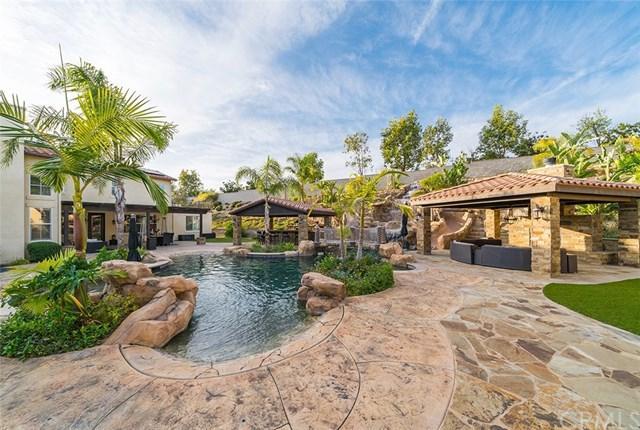 17271 Fremont Lane, Yorba Linda, CA 92886 (#PW18088720) :: Ardent Real Estate Group, Inc.
