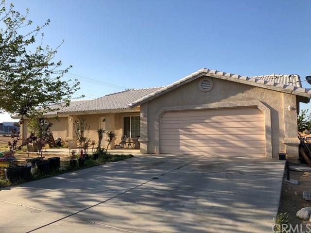 17530 Willow Street, Hesperia, CA 92345 (#IV18086276) :: RE/MAX Empire Properties
