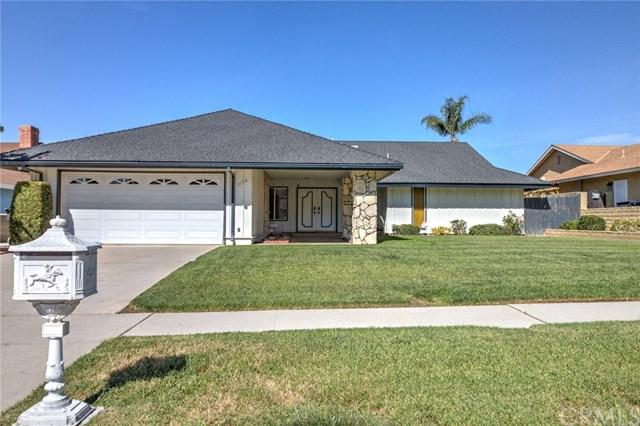 3154 Hudson Avenue, San Bernardino, CA 92404 (#EV18089040) :: RE/MAX Empire Properties