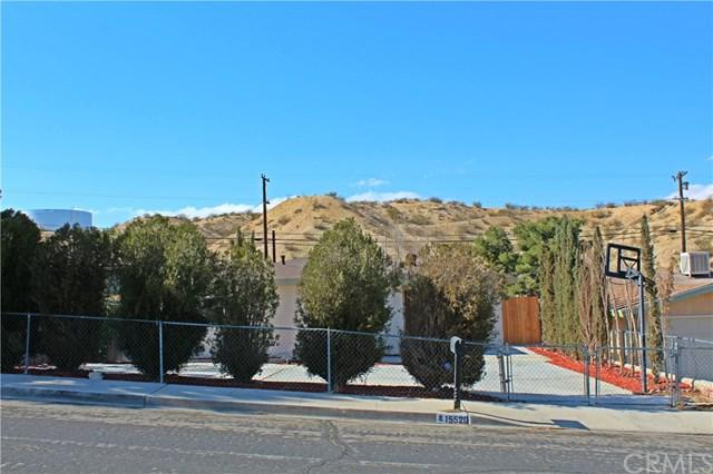 15520 2ND Street, Victorville, CA 92395 (#IV18090324) :: RE/MAX Empire Properties