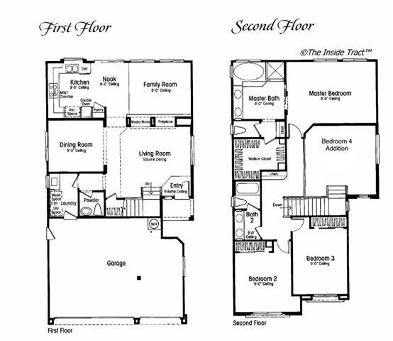 27481 Springmist Lane, Laguna Niguel, CA 92677 (#OC18090233) :: Z Team OC Real Estate