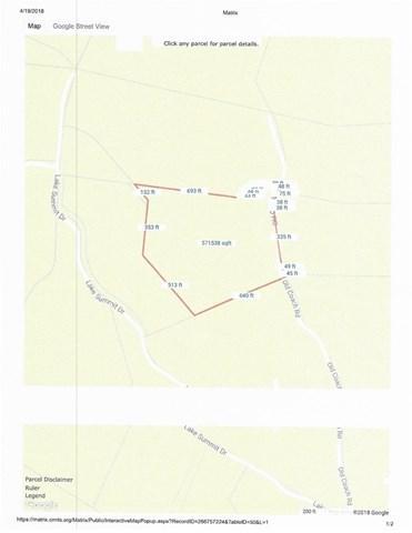 0 Old Coach, Temecula, CA 45701 (#SW18090359) :: Group 46:10 Central Coast