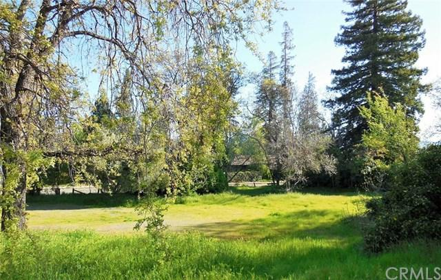 295 9th Street, Lakeport, CA 95453 (#LC18089055) :: Kristi Roberts Group, Inc.