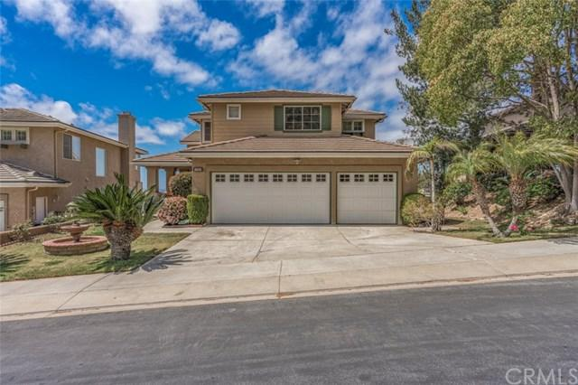 6226 E Cliffway Drive, Orange, CA 92869 (#PW18090388) :: Ardent Real Estate Group, Inc.