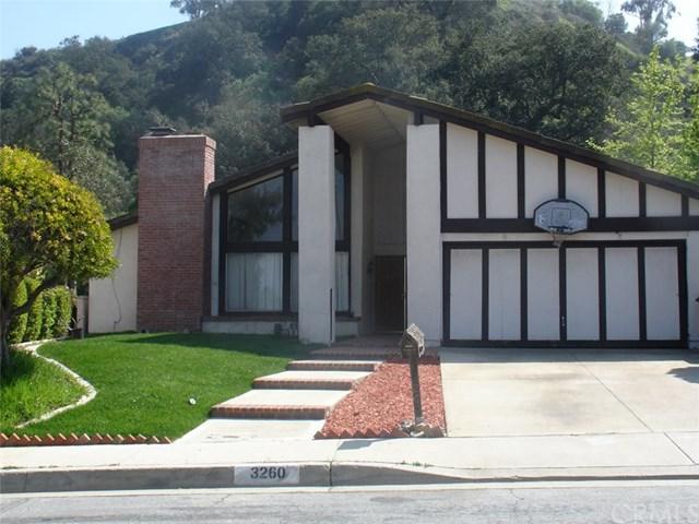 3260 Pozo Drive, Hacienda Heights, CA 91745 (#WS18081134) :: RE/MAX Masters