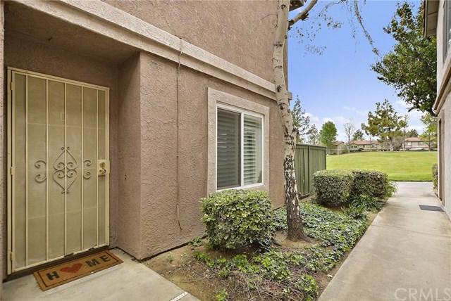 8362 Sunset Trail Place D, Rancho Cucamonga, CA 91730 (#CV18090415) :: RE/MAX Empire Properties