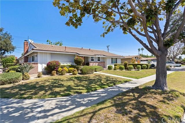 1353 W Roberta Avenue, Fullerton, CA 92833 (#PW18090033) :: Ardent Real Estate Group, Inc.