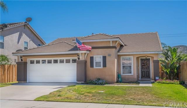 15351 Brandon Lane, Fontana, CA 92337 (#TR18090321) :: RE/MAX Empire Properties